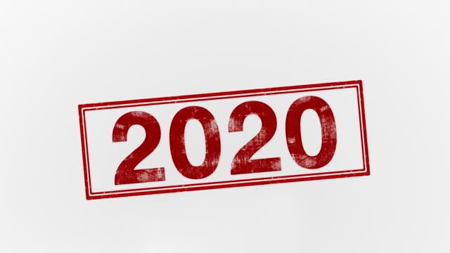 2020 - sumo stock-videos und b-roll-filmmaterial