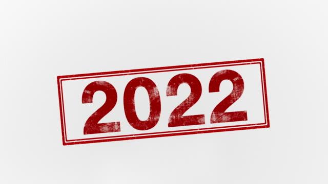 2022 - sumo stock-videos und b-roll-filmmaterial