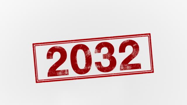 2032 - sumo stock-videos und b-roll-filmmaterial
