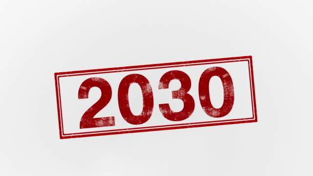 bis 2030 - sumo stock-videos und b-roll-filmmaterial