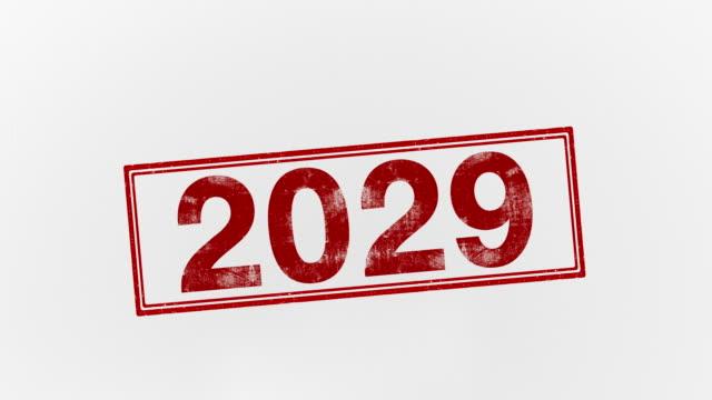 2029 - sumo stock-videos und b-roll-filmmaterial