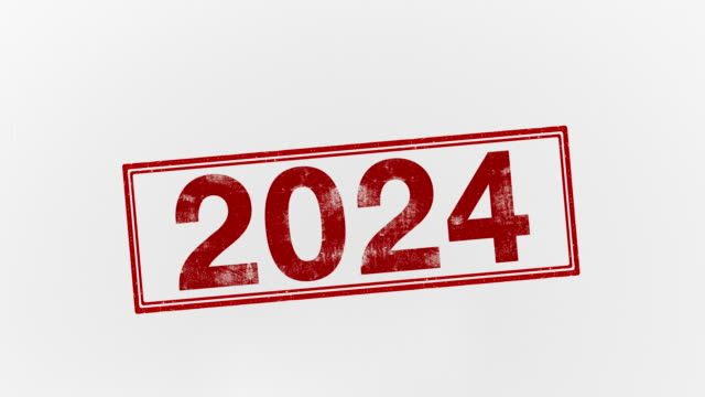 2024 - sumo stock-videos und b-roll-filmmaterial