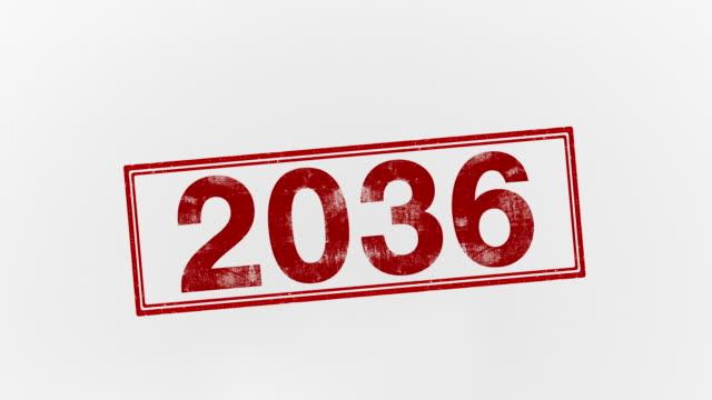 2036 - sumo stock-videos und b-roll-filmmaterial