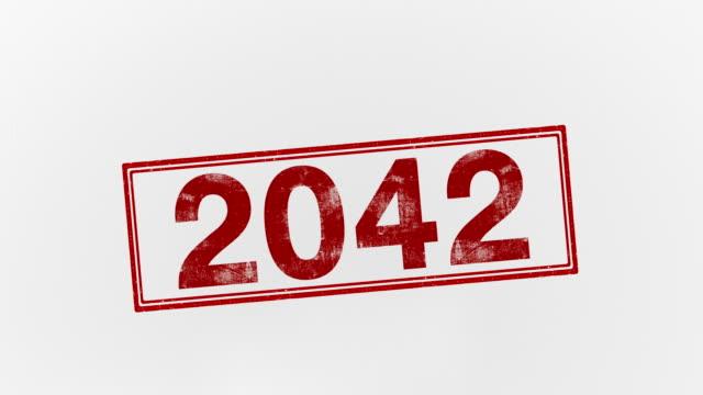 2042 - sumo stock-videos und b-roll-filmmaterial