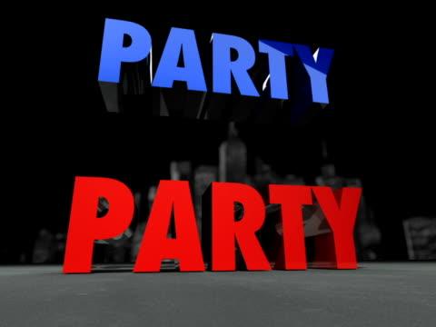 impreza! (pal - zachodnie pismo filmów i materiałów b-roll