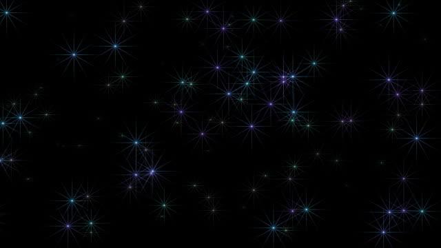 STARS video