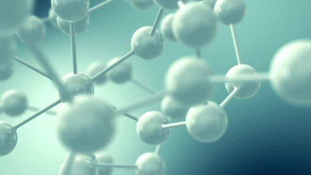 vídeos y material grabado en eventos de stock de el adn - molécula