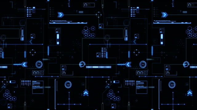 INFOGRAPHICS DATA video