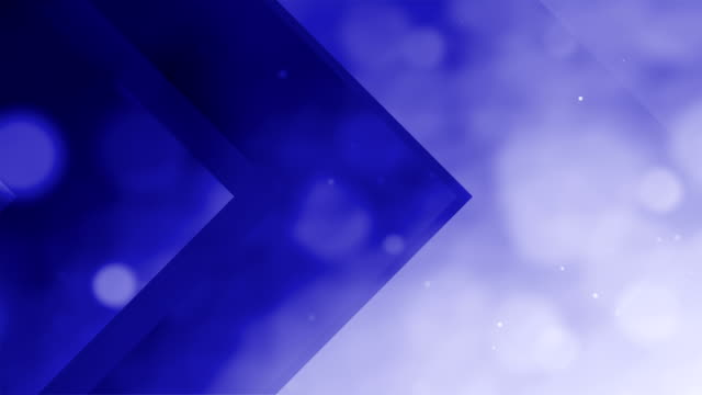 stockvideo's en b-roll-footage met 4k pijl achtergronden loopbare - pijlbord