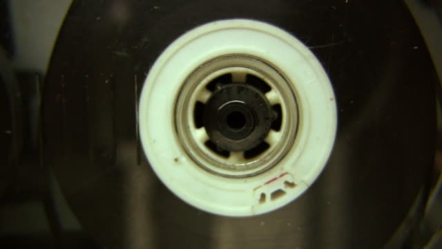 cassetta carico (hd - cassetta video stock e b–roll