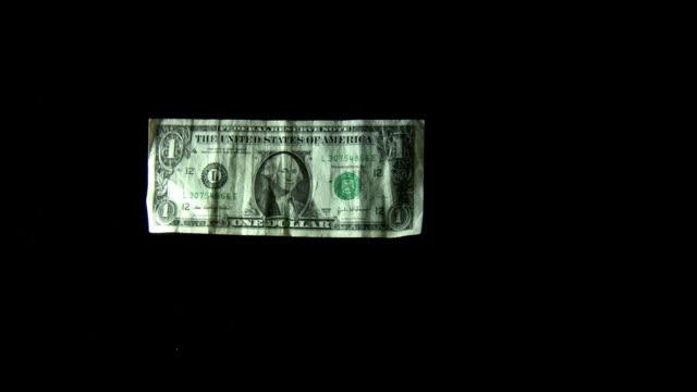 MONEY GRAB (HD) video