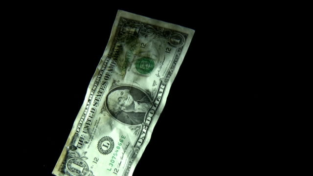 DOLLAR GRAB V.2 (HD) video