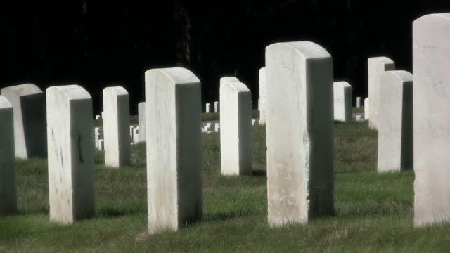 MEMORIAL STONES V.2 (HD) video