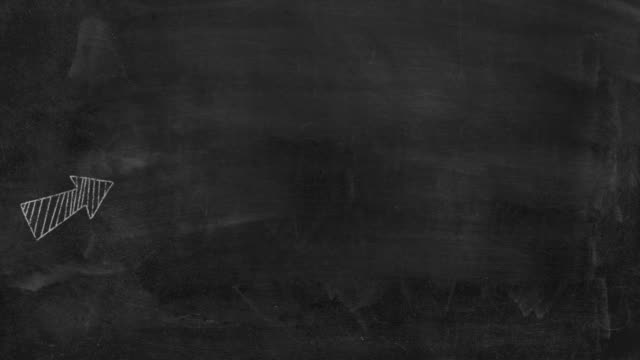 BLACK BOARD BACKGROUND BLACK BOARD BACKGROUND TITLE blackboard visual aid stock videos & royalty-free footage