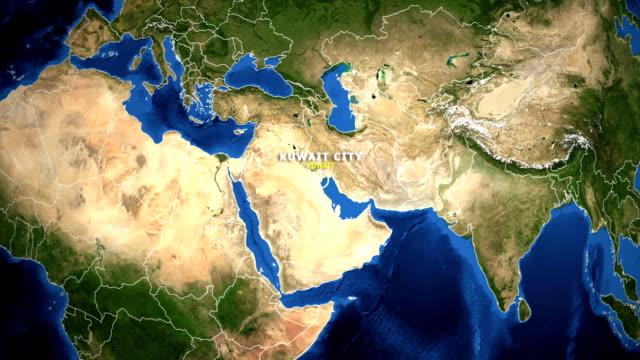 Kuwait World Map With Equator on longitude of equator, world map equator countries, world map with countries, world map blank worksheet, world map with globe, world map with states, world climate map, world map grid system, world map with mountain ranges, map showing equator, world map with jet stream, world map with strait of magellan, world map with hemispheres, world map prime meridian, world map with seas, world map with poles, world map with absolute location, world map with continents, world map with oceans labeled, world map with hawaii centered,
