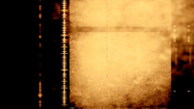 35mm Old Film video