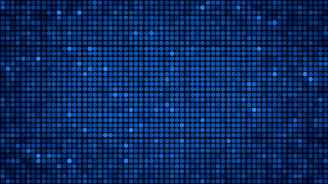 3d animation of a wall made of shiny circles shimmer and flicker 3d animation of a wall made of shiny circles shimmer and flicker plaid stock videos & royalty-free footage