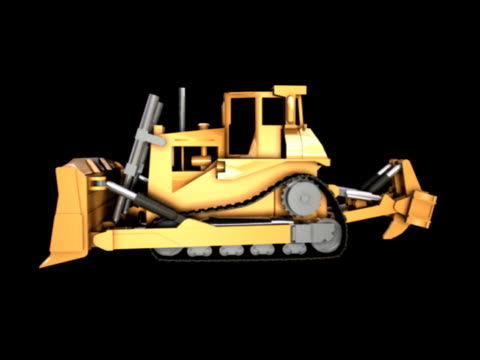 3d Bulldozer / Backhoe 3d backhoe with alpha and green screen.  Looping animation.  [url=http://www.istockphoto.com/file_search.php?action=file&lightboxID=2382816] [img]http://www.pixel-bounce.com/abstract.jpg [/img][/url] [url=http://www.istockphoto.com/file_search.php?action=file&lightboxID=2382841] [img]http://www.pixel-bounce.com/business.jpg [/img][/url] [url=http://www.istockphoto.com/file_search.php?action=file&lightboxID=2382837] [img]http://www.pixel-bounce.com/transitions.jpg [/img][/url] [url=http://www.istockphoto.com/file_search.php?action=file&lightboxID=2382838] [img]http://www.pixel-bounce.com/stages.jpg [/img][/url] [url=http://www.istockphoto.com/file_search.php?action=file&lightboxID=2382845] [img]http://www.pixel-bounce.com/world.jpg [/img][/url] [url=http://www.istockphoto.com/file_search.php?action=file&lightboxID=2382844] [img]http://www.pixel-bounce.com/seasonal.jpg [/img][/url][url=http://www.istockphoto.com/file_search.php?action=file&lightboxID=2382840] [img]http://www.pixel-bounce.com/medical.jpg [/img][/url] construction vehicle stock videos & royalty-free footage