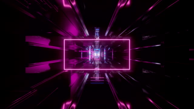 3d render, abstract futuristic urban background, virtual reality, cyber safety, electronics, networking, cryptography, quantum computer 3d render, abstract futuristic urban background, virtual reality, cyber safety, electronics, networking, cryptography, quantum computer neon colored stock videos & royalty-free footage