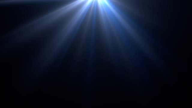 4k абсракт световой фон - блестящий стоковые видео и кадры b-roll