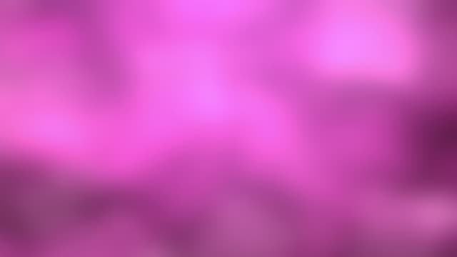4k Abstract Pink Background Luxury Seamless Loop Stock Video