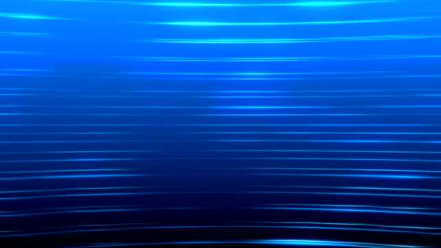4k Clean Abstract Animation Background Seamless Loop 4k Clean Abstract Animation Background Seamless Loop blue background stock videos & royalty-free footage