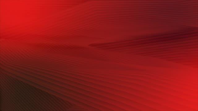 4k: episka bakgrund loopable - röd bildbanksvideor och videomaterial från bakom kulisserna