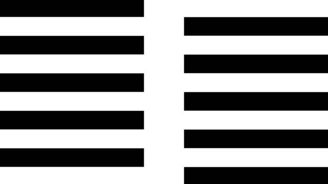 4 k bildung chroma key geometrie hintergrund bild in ihren clips (für luma key und maskierung) ändern - rechteck stock-videos und b-roll-filmmaterial