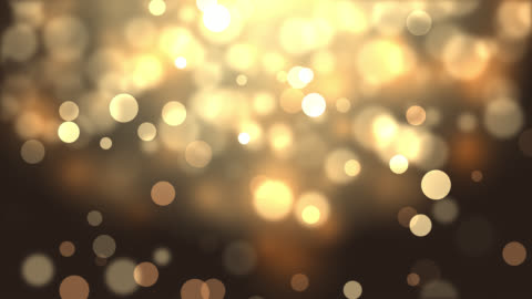 4k Moving Particles Loop - Abstract Christmas background 4k Moving Particles Loop - Abstract Christmas background defocused stock videos & royalty-free footage