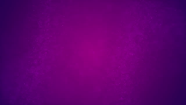 4k purple Soft Background (Loopable) stock video
