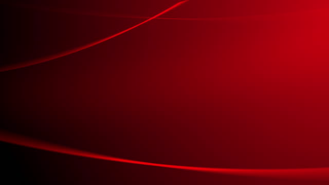 4 k röda strimmor ljus animation bakgrund sömlös loop - röd bildbanksvideor och videomaterial från bakom kulisserna