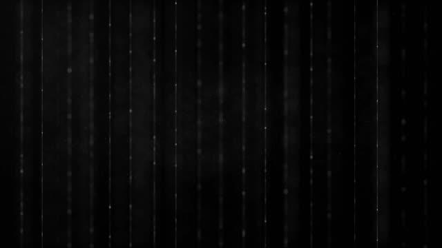 4k Shiny background. loop stock video