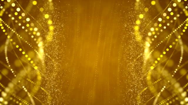 vídeos de stock, filmes e b-roll de fundo abstrato espiral 4k. cor de parede de vídeo completo. sumário sem emenda - padrão repetido