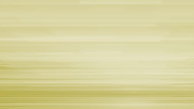 4k Yellow Pastel Streaks Light Abstract Animation Background