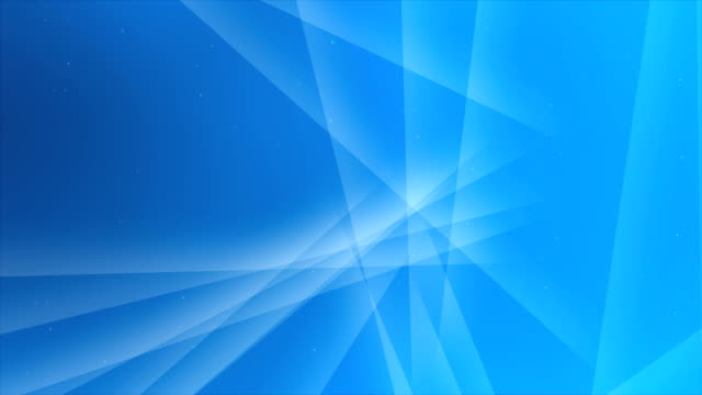4K-Blue Lines Abstract Background Technology,  Internet, Backgrounds, Metal, Reflection, Technology, Wire Mesh, Concepts & Topics dark blue stock videos & royalty-free footage