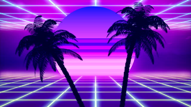 Best 80s Trends Stock Videos and Royalty-Free Footage - iStock