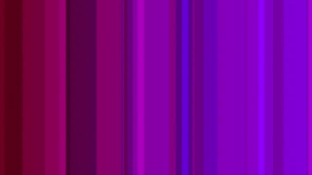 abstrakta animation (loopable) - kulle bildbanksvideor och videomaterial från bakom kulisserna