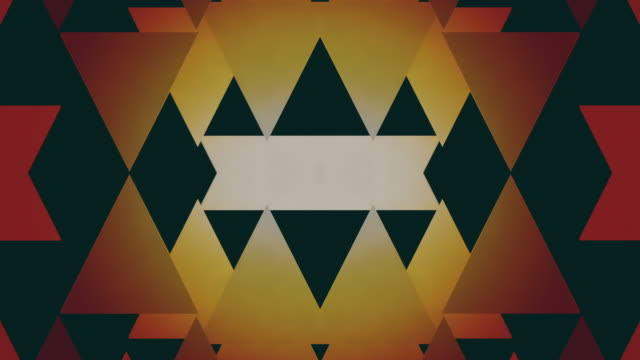 abstract art deco style animated background - art deco architecture stock videos & royalty-free footage