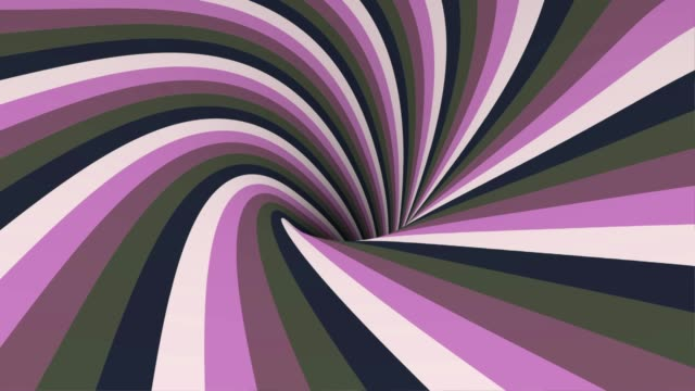 Abstract Background. A spinning and loop-able wormhole texture