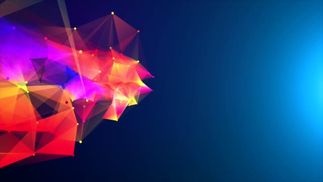 Abstract Background FULL HD video
