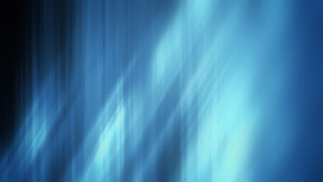 Abstract Background - HD, Loop video