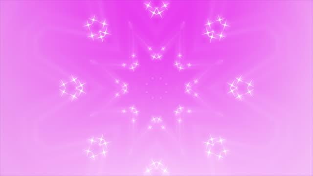 Abstract Background Kaleidoscope