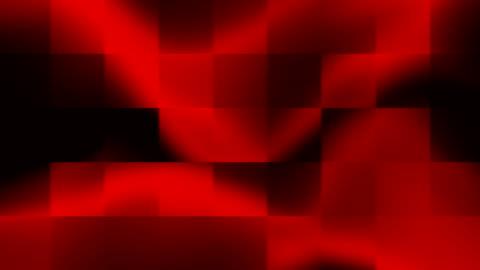 abstrakt hintergrund-plätze (endlosschleife) - endlos film stock-videos und b-roll-filmmaterial