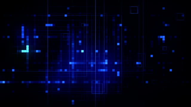 Abstract Background Abstract Background mosaic stock videos & royalty-free footage