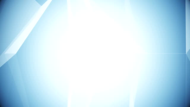 Abstract Background (Loopable) Soft Background blue background stock videos & royalty-free footage