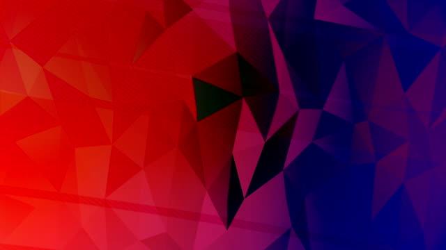 추상적인 배경 - abstract background 스톡 비디오 및 b-롤 화면