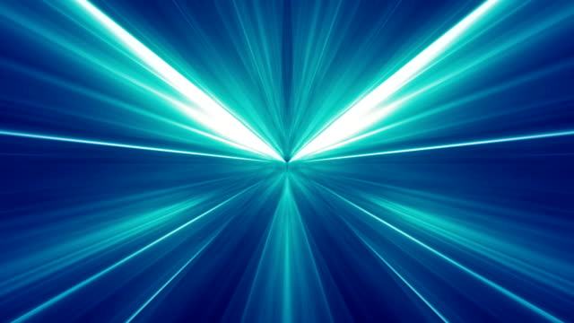 Abstract background with lasers animation Abstract background with lasers animation laser stock videos & royalty-free footage