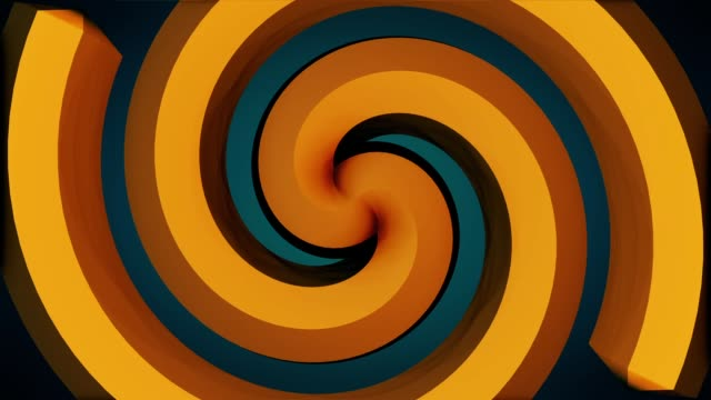 Abstract background with rotation of hypnotic spiral. Spiral Psychedelic Swirl Tunnel Background Abstract background with rotation of hypnotic spiral. Spiral Psychedelic Swirl Tunnel Background. hippie stock videos & royalty-free footage