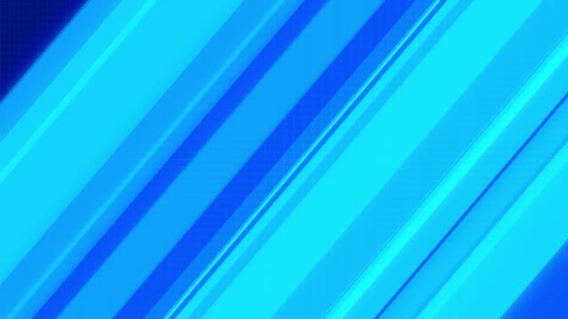 abstract background,blue color video