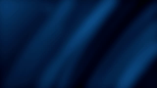 4K Abstract Backgrounds Loopable Backgrounds dark blue stock videos & royalty-free footage